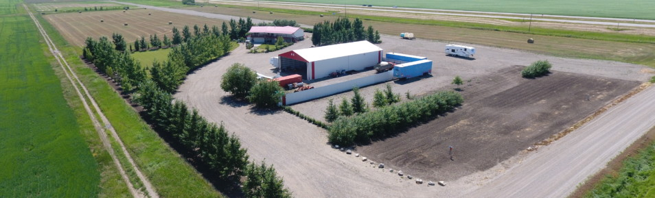 Stavely Prime Property