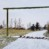 65 Acre (+/-) Homestead with Riding Arena and Stables S.W. of High River